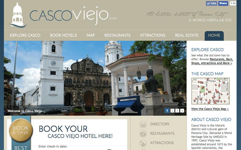 Dating-Websites Panama Stadt Panama